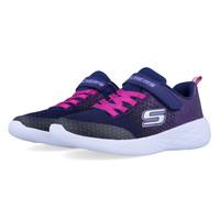 Skechers GOrun 600 Sprinkle Splash Junior Shoes - SS19