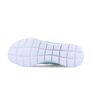 Skechers Skech Appeal 2.0 Simplistic Junior Shoes - SS19