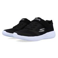 Skechers GOrun 600 Roxlo Junior Running Shoes - SS19