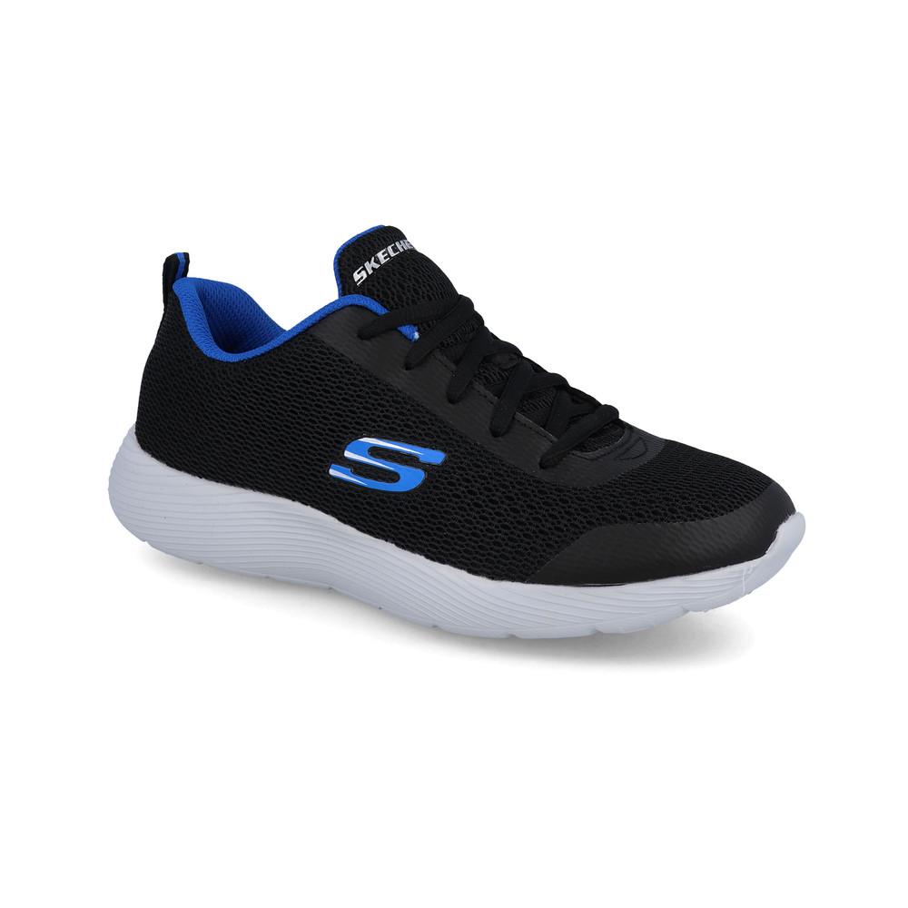 Skechers Dyna Lite junior chaussure de running SS19