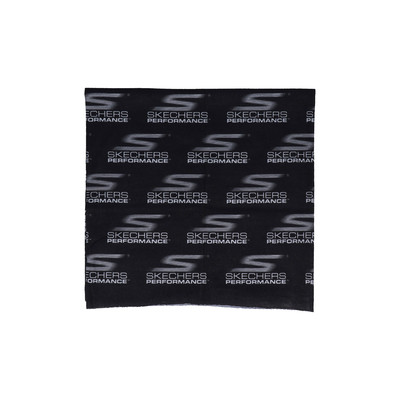 Skechers Performance Neck Gaiter