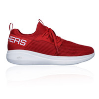 Skechers Go Run Fast Valor chaussures de training - AW19