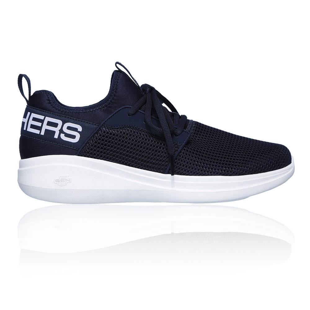 Skechers Go Run Fast Valor scarpe da allenamento - AW19