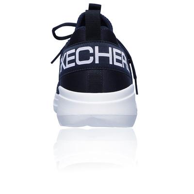 Skechers Go Run Fast Valor zapatillas de training  - AW19