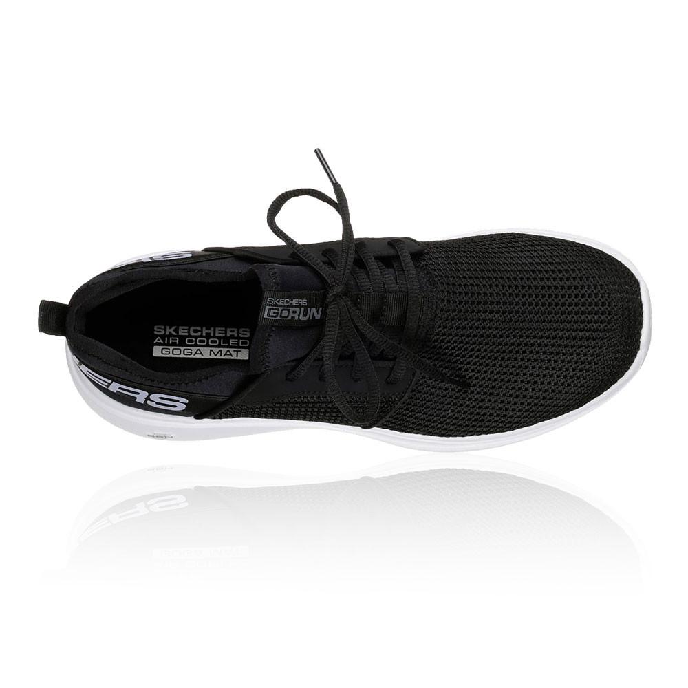 Skechers Go Run Fast Valor scarpe da allenamento AW19