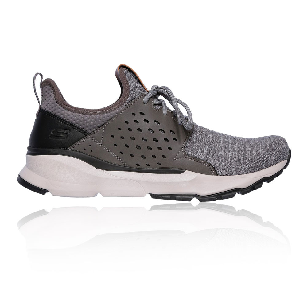Skechers Relven Velton Shoes - AW19