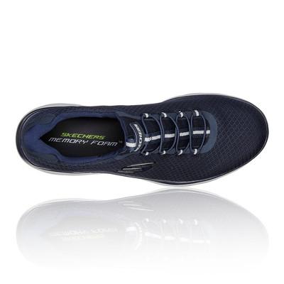Skechers Summits zapatillas de training  - AW19