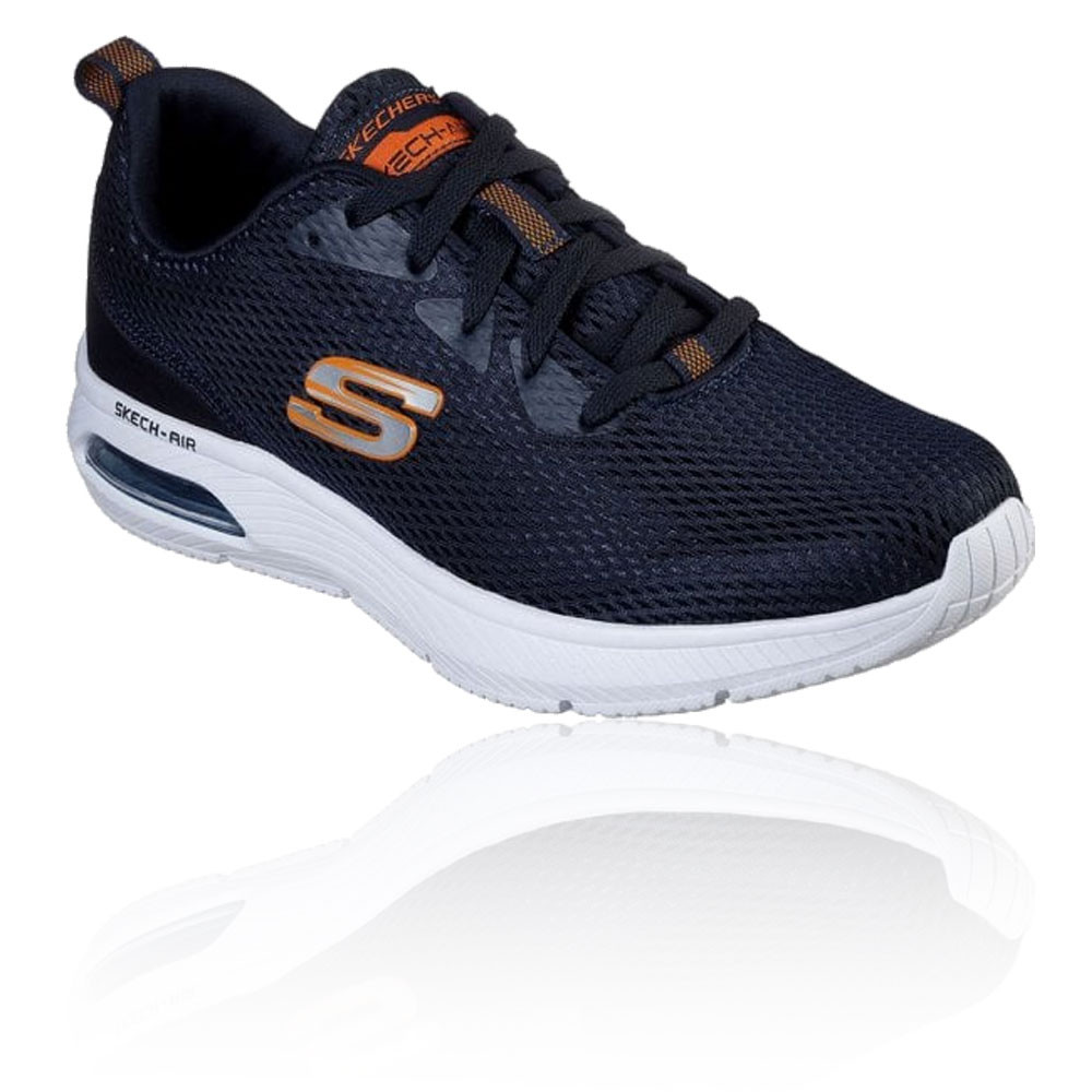 Skechers Dyna Air Walking Shoes - AW19