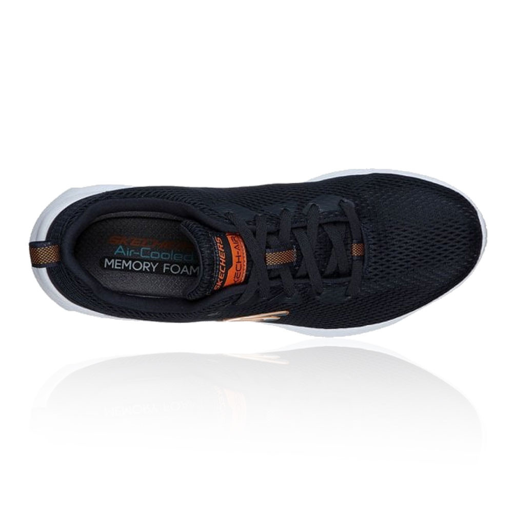 Skechers Dyna Air chaussures de marche AW19