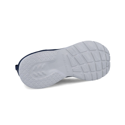 Skechers Dynamight 2.0 Rayhill zapatillas de training  - AW19
