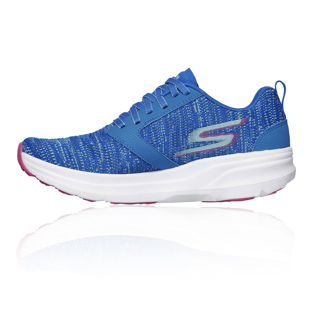 buy Skechers Go Run Ride 7 Neutral Running Shoe Women