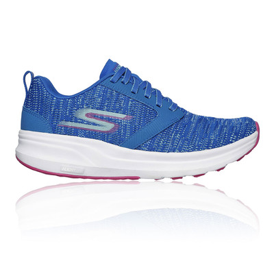 Skechers GO Run Ride 7 Women's Running Shoes - AW19