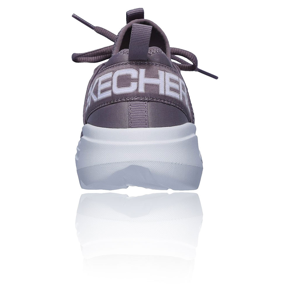 Skechers Go Run Fast Valor per donna scarpe AW19
