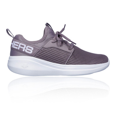 Skechers Go Run Fast Valor Women's Shoes - AW19