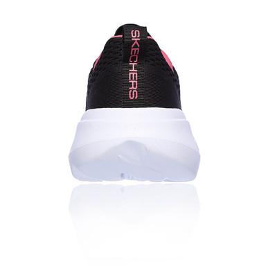 Skechers Go Run Fast Glide Women's Training Shoes - AW19