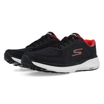 Skechers GOrun Pure para mujer zapatillas de running  - AW19