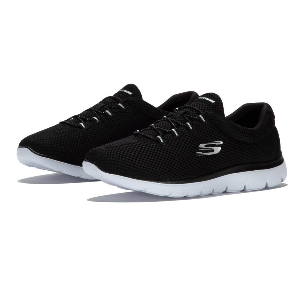 Skechers Summits per donna scarpe da allenamento - AW19