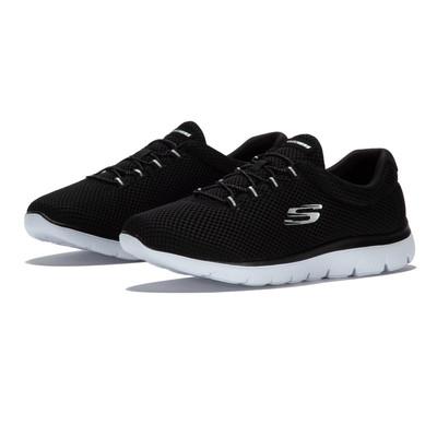 Skechers Summits Women's Training Shoes - AW19