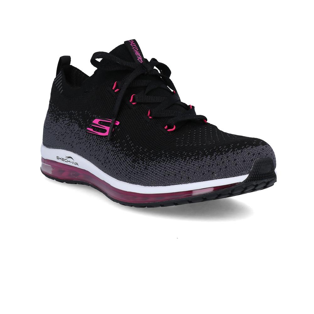 Skechers Sketch-Air Element per donna scarpe da corsa - AW19