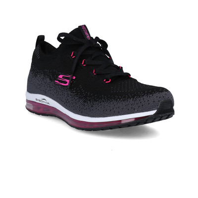 Skechers Sketch-Air Element Women's Running Shoes - AW19