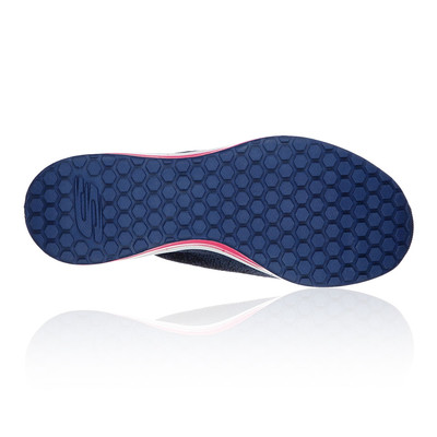 Skechers Sketch-Air Element Women's Shoes - AW19