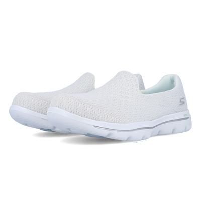 Skechers Gowalk Evolution Ultra para mujer zapatillas
