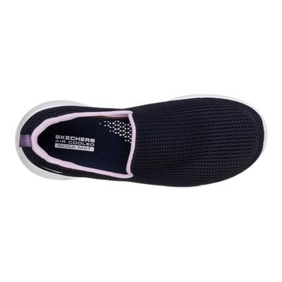 Skechers Go Walk Joy Centrepiece Women's Walking Shoes - AW19