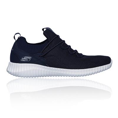 Skechers Elite Flex Lochbay Training Shoes - AW19
