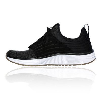 Skechers Skyline Silsher Shoes - AW19