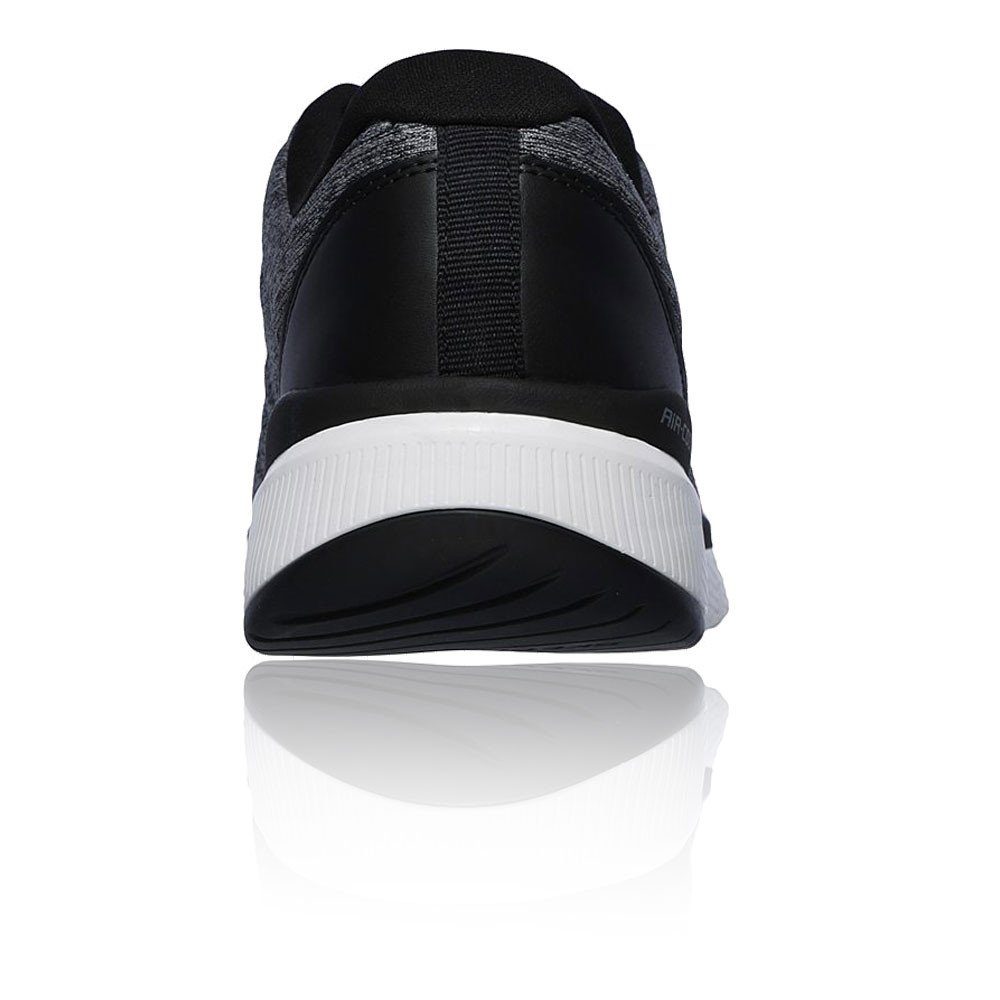 Skechers Flex Advantage 3.0 Stally schuhe AW19