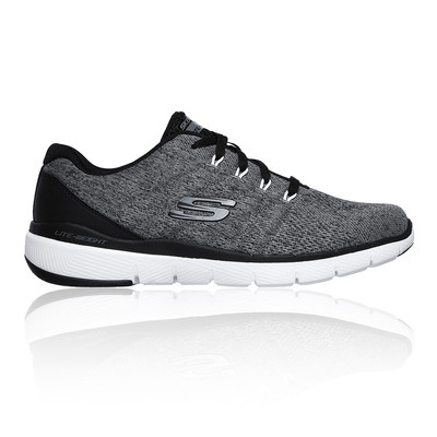 Skechers Flex Advantage 3.0 Stally Training Shoes - AW19