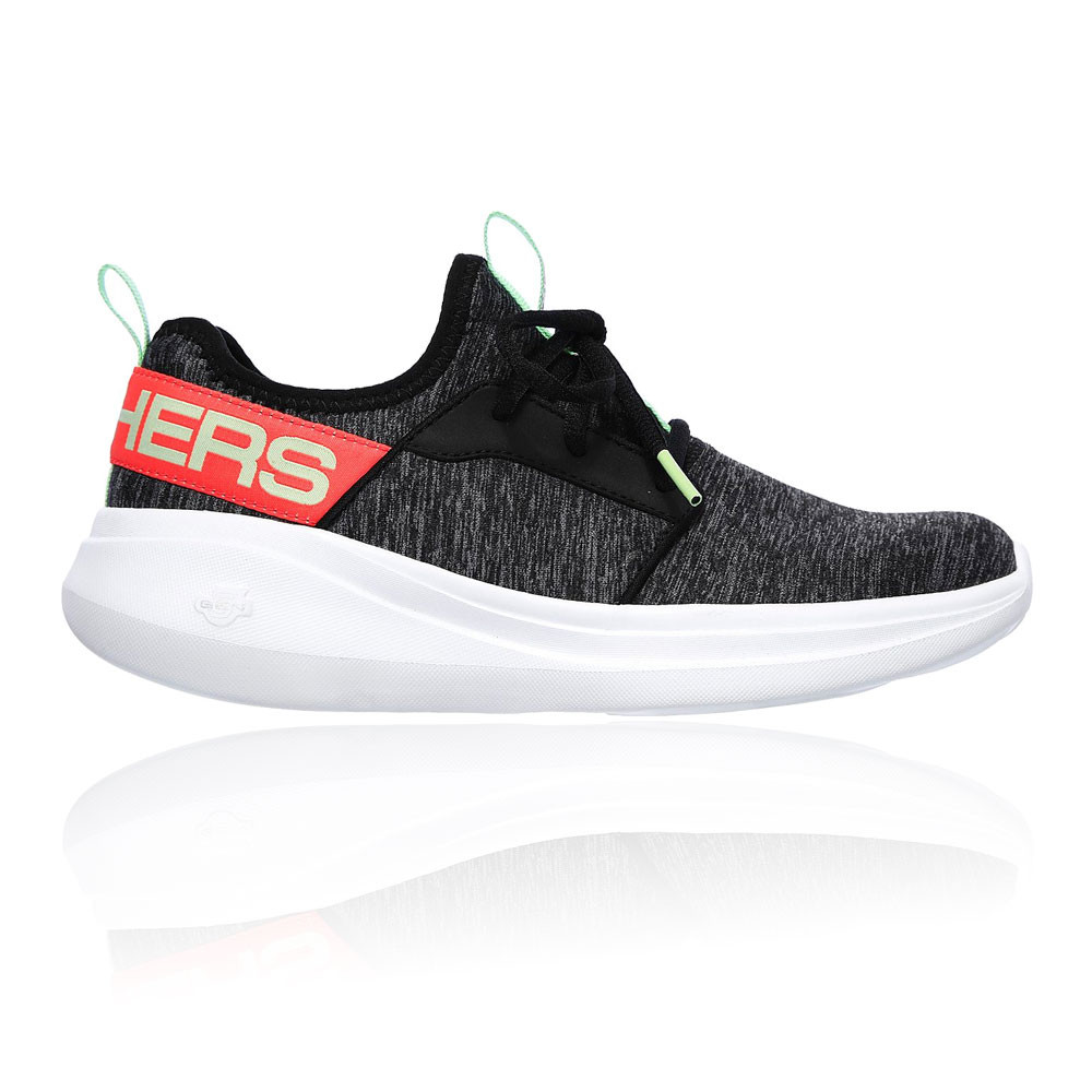 Skechers Go Run Fast Lively para mujer zapatillas - AW19