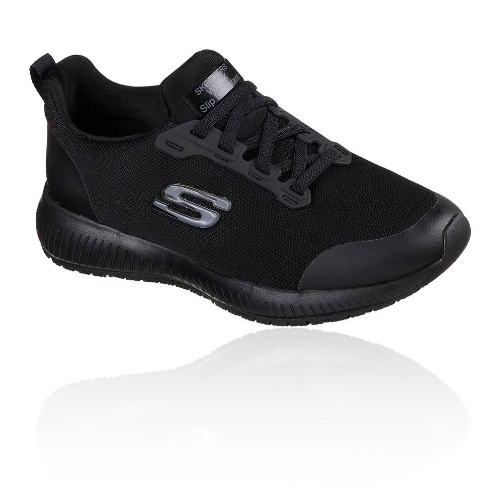 Skechers Squad SR Women's Training Shoes - AW19