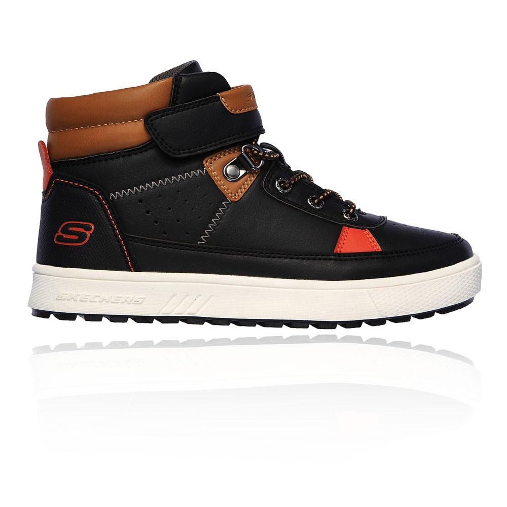 Skechers Direct Pulse Civix Junior stivali da passeggio - AW19