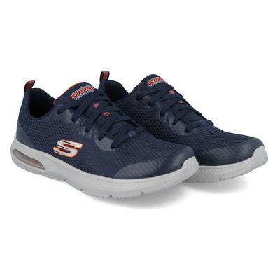 Skechers Dyna-Air Quick Pulse Junior zapatillas de running  - AW19