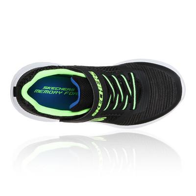 Skechers Bounder-Zallo Junior zapatillas - AW19