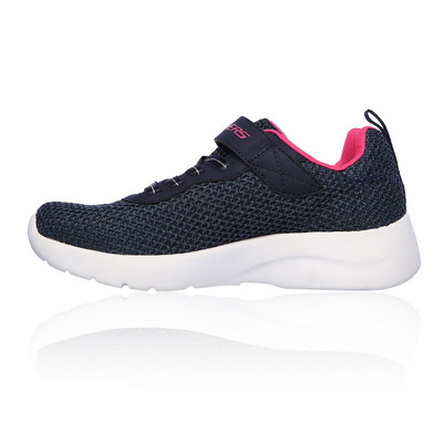 Skechers Dynamight 2.0 Junior Training Shoes - AW19