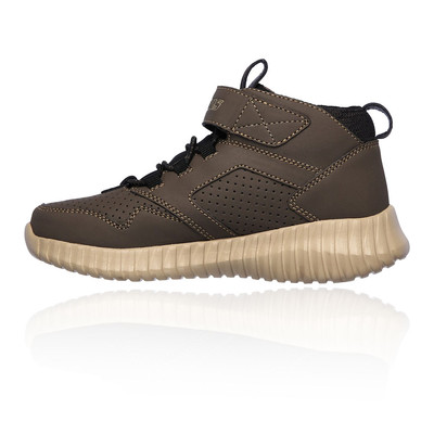 Skechers Elite Flex Junior zapatillas de trekking - AW19