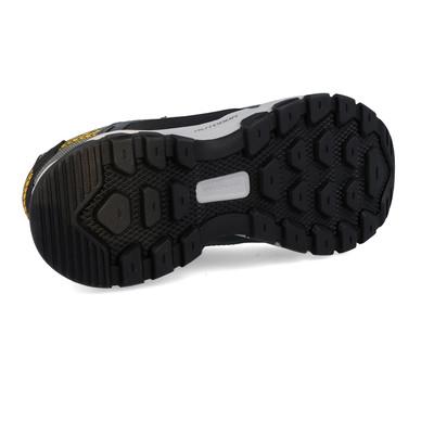 Skechers Outland 2.0 Walking Shoe - AW19