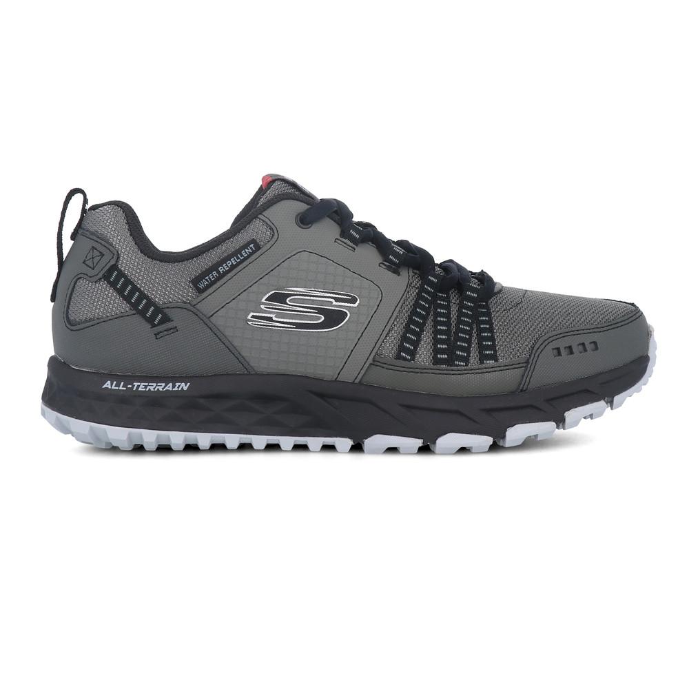Skechers Escape Plan scarpe da trail corsa AW20