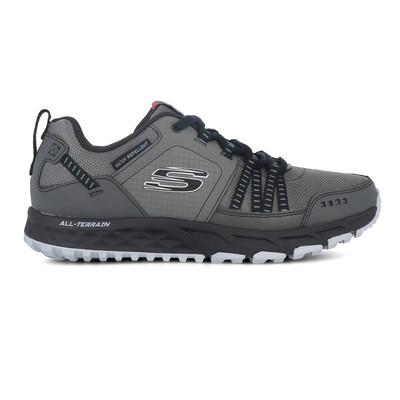 Skechers Escape Plan scarpe da trail corsa - AW20