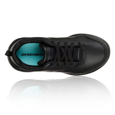 Skechers GO RUN 600-RE Junior zapatillas - AW19