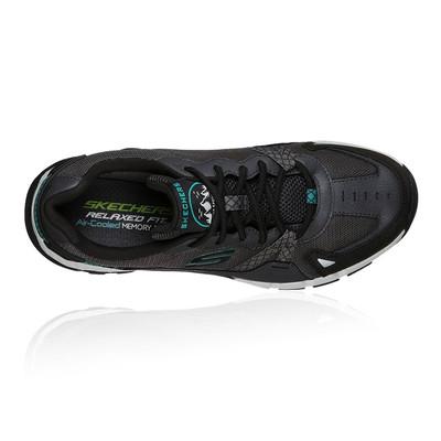 Skechers Outland 2.0 zapatillas de trekking - AW19