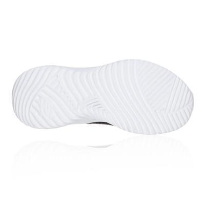 Skechers Bounder Junior zapatillas - AW19