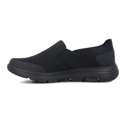 Skechers GoWalk 5 Apprize Walking Shoes - AW20