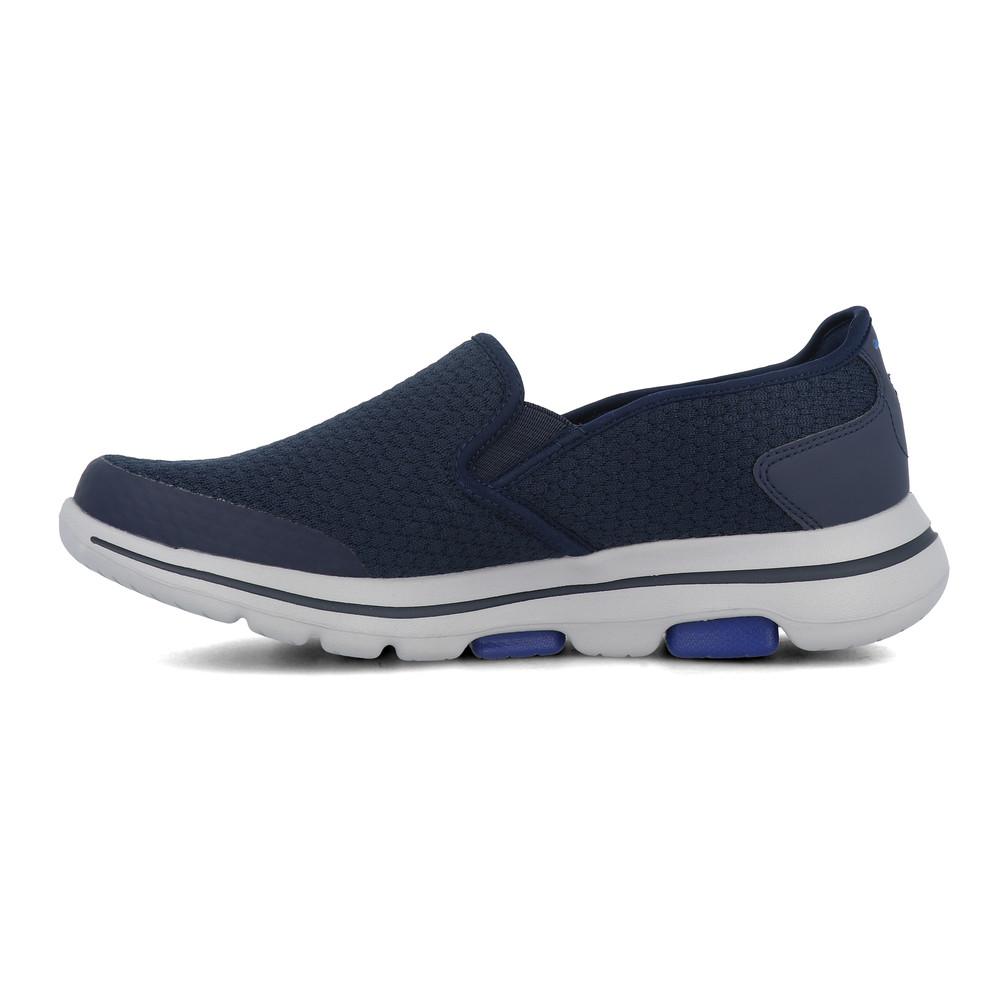 Skechers GoWalk 5 Apprize scarpe da passeggio AW20