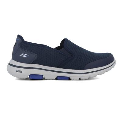 Skechers GoWalk 5 Apprize Walking Shoes - SS20