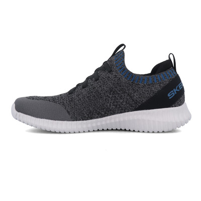 Skechers Elite Flex Karnell Training Shoes - SS20