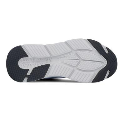 Skechers Max Cushioning Elite scarpe da running-SS21