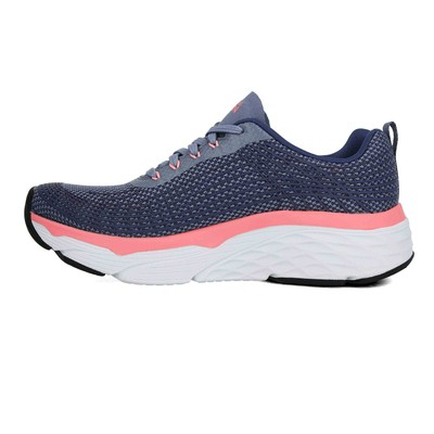 skechers shoes locations
